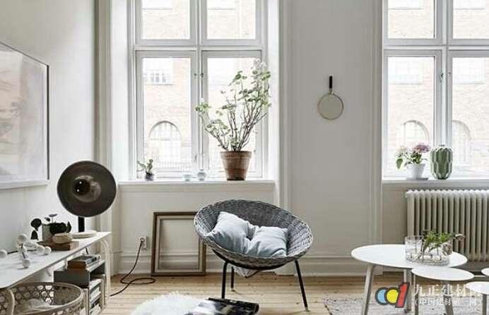 室内窗户常见材质有哪些 室内窗户如何安装_亚博