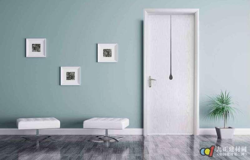 木塑门怎么样 木塑门如何安装与保养_亚博