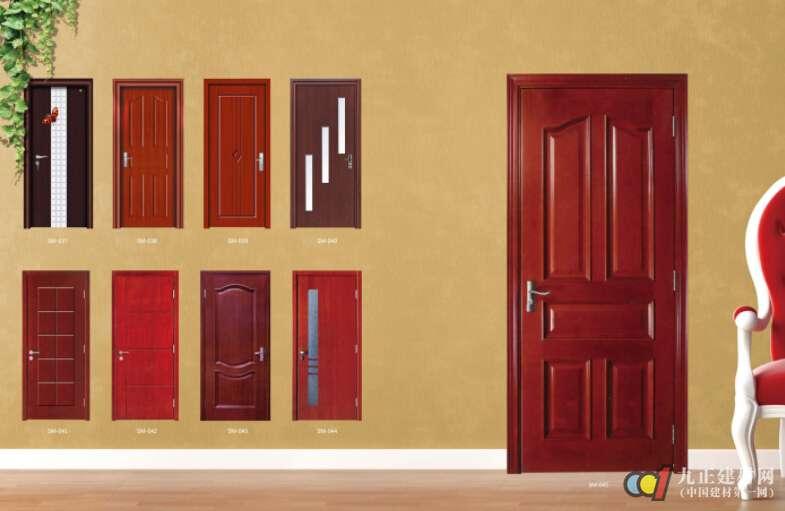 实木复合门和实木门的区别 实木复合门如何选购与保养_亚博