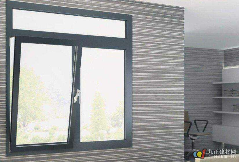 常见窗户种类有哪些 家居窗户如何安装_亚博