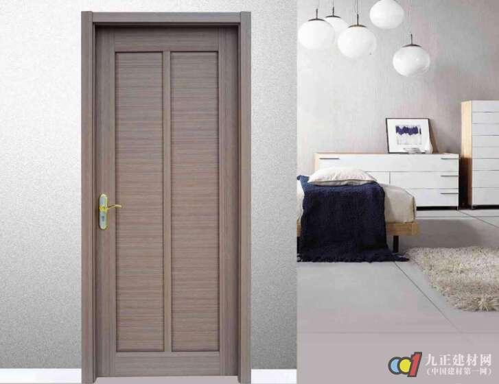 AG体育_实木拼装门的特点 实木拼装门若何选购