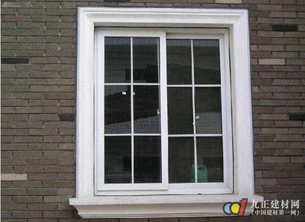 隔音玻璃窗