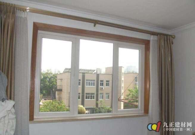 亚博-普通窗户如何具有隔音效果 隔音窗户选购技巧
