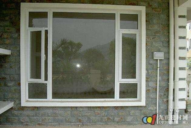 亚博-塑钢门窗的性能特点 如何验收塑钢门窗质量