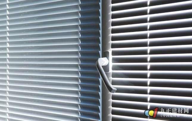 亚博-百叶窗常见材质有哪些 客厅百叶窗如何安装