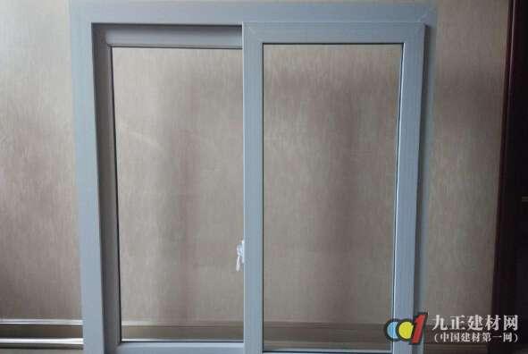 AG体育_铝合金门窗有甚么特点 铝合金窗户安装步调