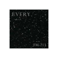 成都艾威PVC片材Flomax FM-213