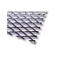 阴极保护用混合贵金属氧化物钛基网状阳极