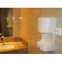 AIKE艾克AK2630T 酒店工厂卫生间自动感应干手机干手