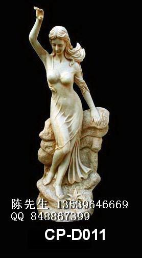 砂岩雕塑,人物雕塑,玻璃钢雕塑,欧式人物,动物雕塑,园艺雕塑,园林雕塑