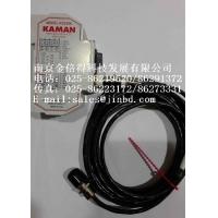 美国KAMAN电涡流传感器