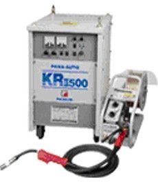 晶闸管YD-500KR2松下焊机