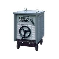 松下电焊机YD-405FL松下氩弧焊机松下氩弧焊机价格