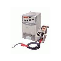 松下YD-500FR1焊机