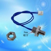 热水壶温度传感器 NTC温控探头 多品牌通用热水壶配件