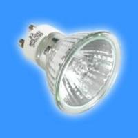 成都灯具-欧司朗卤素灯
