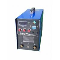 冲压模具修补机 锻造模具修补机 三合冷焊机价格