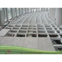 纤维水泥板、纤维水泥压力板、纤维增强水泥板、FC板、楼面板