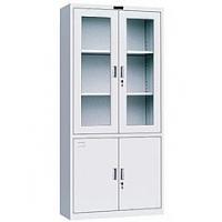 东莞文件柜,资料文件柜,铁皮文件柜