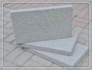 信阳珍珠岩保温板/外墙保温板