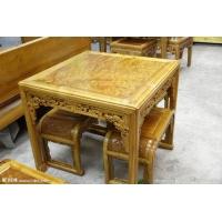 中式实木家具、中式做旧家具、仿古中式家具