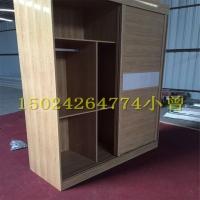 供应瓷砖橱柜铝材 陶瓷整体橱柜铝型材 晶钢门橱柜铝材