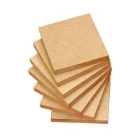 优质中(高)密度纤维板