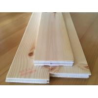 松木地板_松木地板规格-程佳松木地板图片