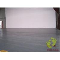 供应舞蹈地胶 运动地胶 实木运动地板 运动地胶 舞蹈学院地胶