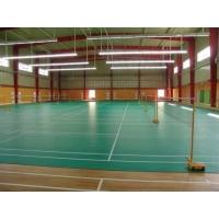 羽毛球地胶 运动地板 运动地胶 乒乓球地胶