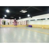 演出舞蹈地胶 舞台地板 运动地板 体育地板 篮球地胶