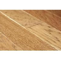 体育馆运动木地板 室内篮球馆专用木地板