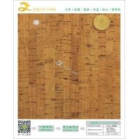 广州 软木卷材 03# 天然环保 无毒无味 质量保证 价格实