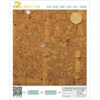 东莞水松纸014#软木地垫材料一件起批低毒环保