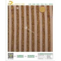 软木墙纸木纹墙纸软木装饰墙板沙发软木背景墙