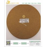 软木板 软木板厂家 软木板价格 水松软木板 高密度软木板