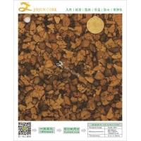捷骏供应 031#  超薄软木纸 天然材料 自然本色