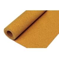 捷骏供应 水松板卷材 优质水松板 吸音隔音软木墙板 质量保证