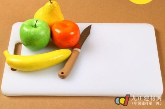 塑料菜板图片