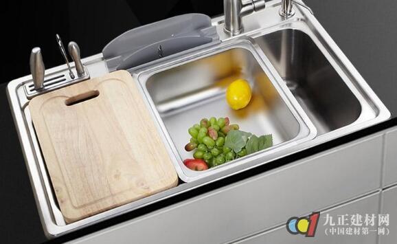 洗菜盆图片
