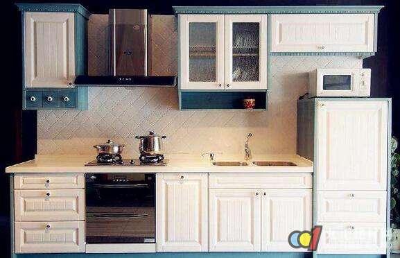 烤漆板橱柜