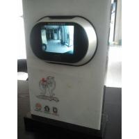 电子猫眼 大屏幕查看门前高清晰大视野便于老人小孩观察