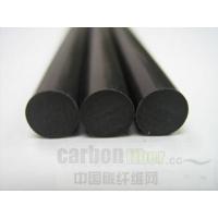 杭州黑色塑料棒|| 哈尔滨黑色塑料棒||  海口黑色塑料棒|