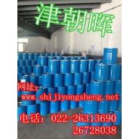 聚氨酯磁漆质量的保证