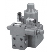 KOMPASS电液比例溢流阀EFBG-03-125-C-10