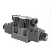 YUKEN电磁阀DSG-03-3C2-D24-50 DSG-