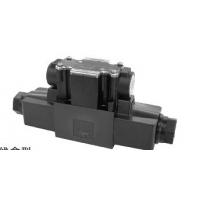 YUKEN电磁阀DSG-01-3C60-A220-50