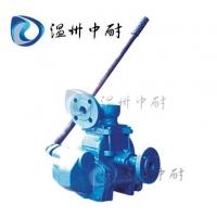 GS型手摇泵,手摇水泵,手摇油泵