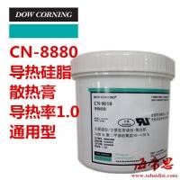 CN-8880
