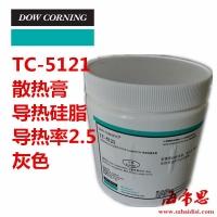 道康寧TC-5121